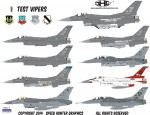 1-48-Test-Vipers