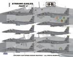 1-48-Striking-Eagles-Part-I
