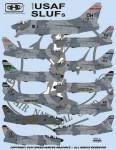 1-48-USAF-SLUFs