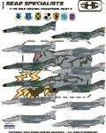1-48-SEAD-Specialists-F-4G-Wild-Weasel-Phantoms-Part-I