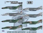 1-48-USAF-F-4E-Gunfighter-Phantoms