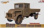 1-72-Steyr-Type-1500-Cargo