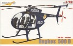 1-72-Hughes-MD-500D-with-tall-tail-ski
