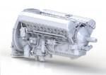 1-48-Packard-V-1650-7
