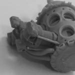 1-48-R-2600-Wright-Cyclone-engine