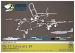 1-48-PZL-TS-11-Iskra-bis-DF-PRO-Set