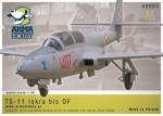 1-48-PZL-TS-11-Iskra-bis-DF