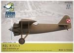 1-48-PZL-P-7-I-Prototype-EZ-set