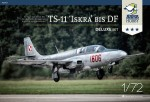 1-72-PZL-TS-11-Iskra-bis-DF-deluxe-set