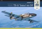 1-72-PZL-TS-11-Iskra-bis-DF