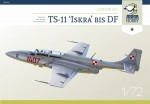 1-72-PZL-TS-11-Iskra-bis-DF-junior-set