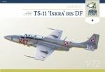 1-72-PZL-TS-11-Iskra-bis-DF-junior-set