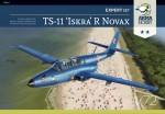 1-72-PZL-TS-11-Iskra-R-Novax-Expert-Set
