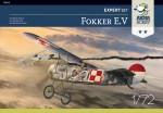1-72-Fokker-E-V-Expert-Set