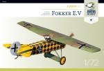 1-72-Fokker-E-V-Junior-set