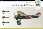 1-72-Fokker-E-V-Lozenge-Limited-Edition