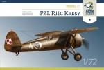 1-72-PZL-P-11c-Kresy