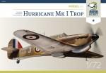 1-72-Hawker-Hurricane-Mk-I-Trop