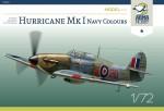 1-72-Hawker-Hurricane-Mk-I-Royal-Navy