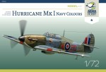 1-72-Hawker-Hurricane-Mk-I-Royal-Navy
