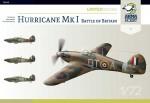 1-72-Hawker-Hurricane-Mk-I-Battle-of-Britain