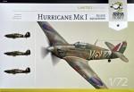 1-72-Hurricane-Mk-I-Allied-Squadrons-Limited-Edit-