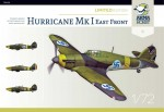 1-72-Hawker-Hurricane-Mk-I-Eastern-Front-Limited-Edition-Finland-and-Royal-Romanian-Air-Force-