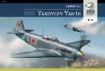 1-72-Yakovlev-Yak-1b-Expert-Set