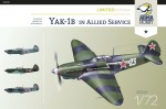 1-72-Yak-1b-Allied-Fighter-Limited-Edit-4x-camo