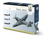 1-72-Yak-1b-Aces-Limited-Edition-4x-camo