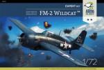 1-72-FM-2-Wildcat-Expert-Set-6x-camo