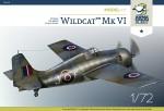 1-72-Grumman-Wildcat-Mk-VI