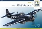 1-72-FM-2-Wildcat-Model-Kit-2x-camo