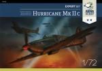 1-72-Hurricane-Mk-IIc-Expert-Set-4x-camo