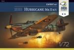 1-72-Hurricane-Mk-IIb-c-Expert-Set-6x-camo