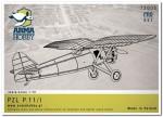 1-72-PZL-P-11-I-Prototype-Pro-set