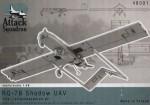 1-48-Model-RQ-7B-Shadow