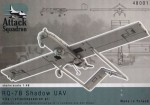1-48-Model-RQ-7B-Shadow