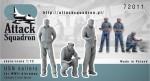 1-72-US-Navy-Sailors-for-WWII-Dioramas