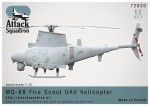 1-72-MQ-8B-Fire-Scout-EZ-Set-