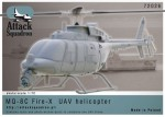 1-72-MQ-8C-Fire-X-UAV-Helicopter-