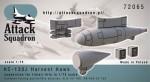 Lockheed1-72-KC-130J-Hercules-Harvest-Hawk-update