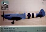 1-72-Supermarine-Spitfire-Mk-XI-EZ-set-full-kit