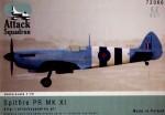 1-72-Supermarine-Spitfire-Mk-XI-EZ-set-full-kit