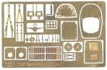 1-72-Supermarine-Spitfire-Mk-XI-PRO-set-full-kit