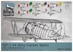 1-72-Grumman-F2F-1-PRO-Set