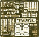 1-72-PZL-TS-11-Iskra-Interior-set-PE