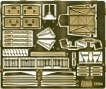 1-72-PZL-TS-11-Iskra-EXterior-set-PE