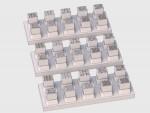 1-72-AN-ALE-47-Countermeasure-Dispenser-15pcs