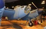 1-72-De-Havilland-Mosquito-two-stage-Merlin-engine-nacelles-set-